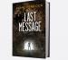 Last Message 3D 733×745