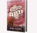 Phantom of Fire - A Dylan Maples Adventure